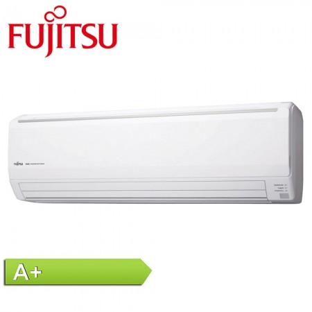 Aire acondicionado Split Inverter Fujitsu ASY50UILF