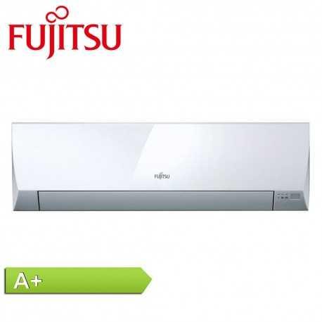 Aire acondicionado Fujitsu ASY 35 LLCC inverter