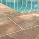 Productos complementarios para piscinas