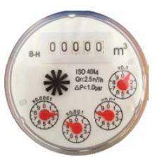 HC075-FLOW-B